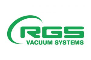 RGS Vacuum System